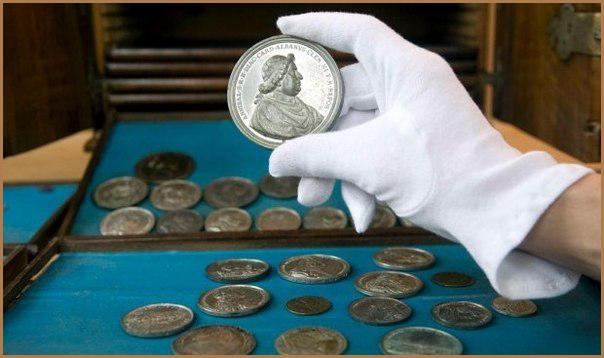 Продать монеты в липецке 1 лит 1925